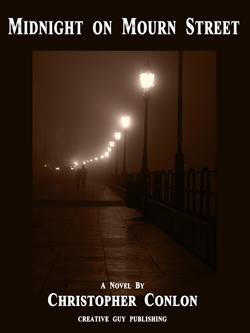 Midnight on Mourn Street (novel)
